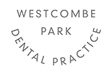 Westcombe Park Dentist | NHS & Private Practice